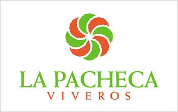 La Pacheca Viveros
