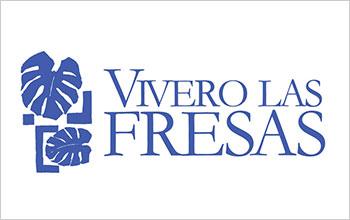 Vivero Las Fresas