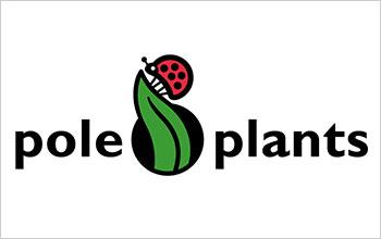 Poleplants