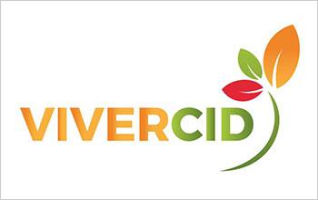 Vivercid